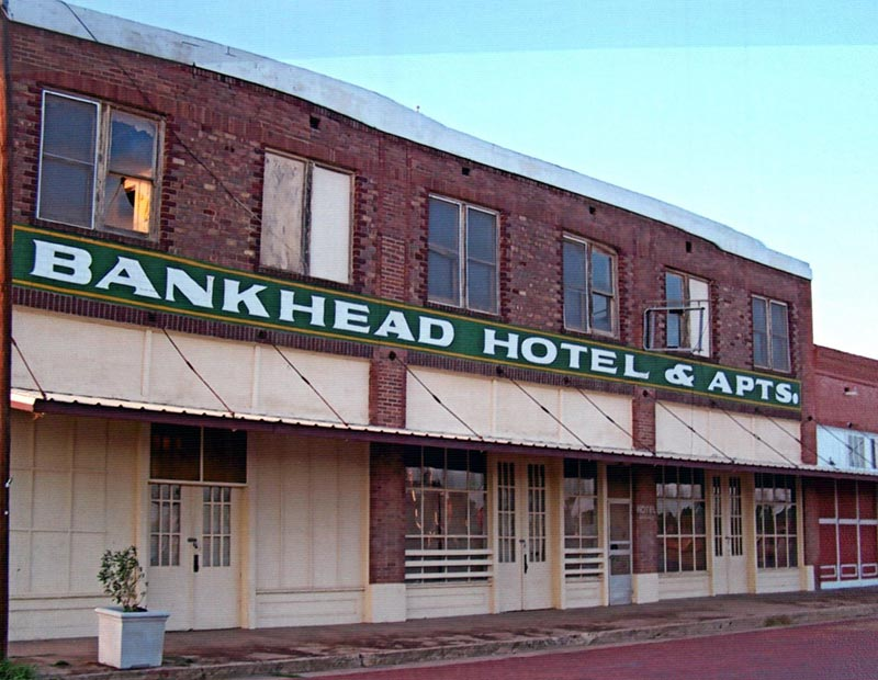 Click to enlarge image bankhead_hotel_26_800_w.jpg