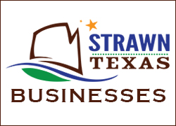 strawn businesses