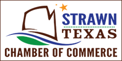 Strawn Texas Chamber of Commerce